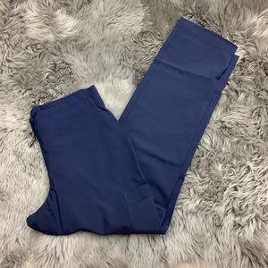 PerFlex | Women's Scrub Pant | Navy | Size M